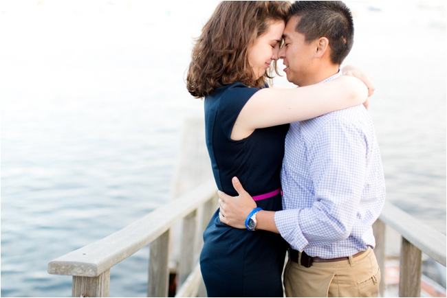 marblehead engagement session deborah zoe photography _0031.JPG