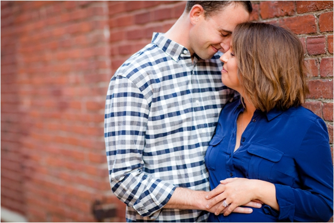 south boston maternity session _0024.JPG