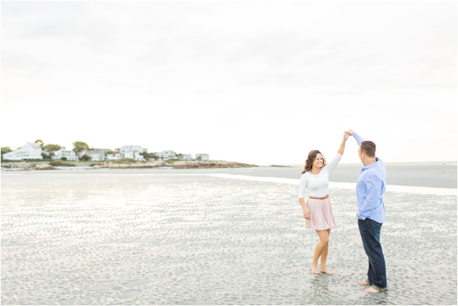 wingaersheek_beach_engagement_session_deborah_zoe_0001.JPG