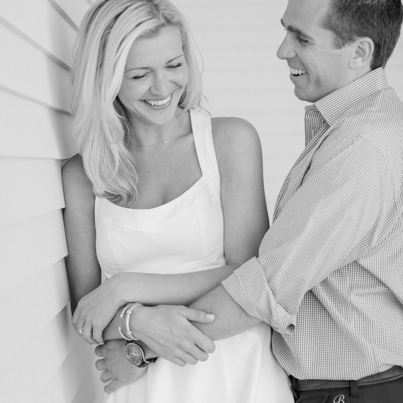 deborah_zoe_engagement_photographer.jpg