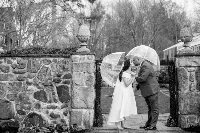 stevens_coolidge_place_wedding_deborah_Zoe_0001.JPG