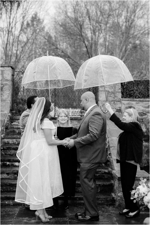 stevens_coolidge_place_wedding_deborah_Zoe_0010.JPG