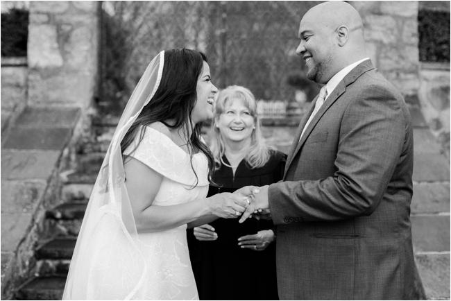 stevens_coolidge_place_wedding_deborah_Zoe_0011.JPG