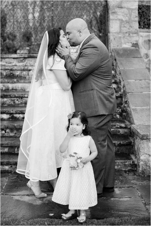 stevens_coolidge_place_wedding_deborah_Zoe_0013.JPG