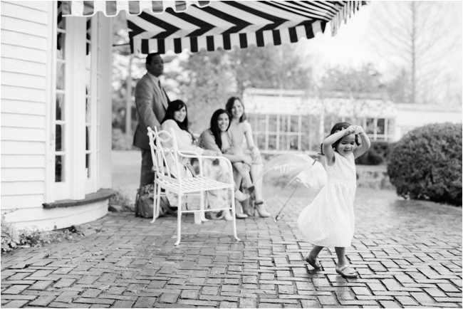 stevens_coolidge_place_wedding_deborah_Zoe_0014.JPG
