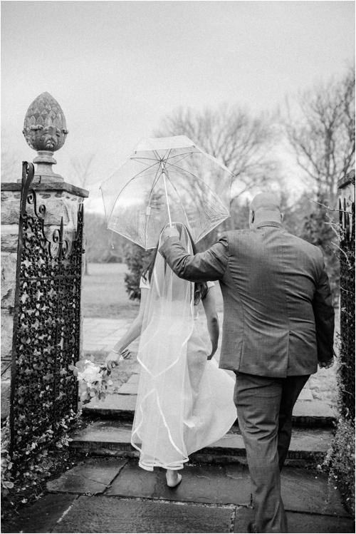 stevens_coolidge_place_wedding_deborah_Zoe_0017.JPG