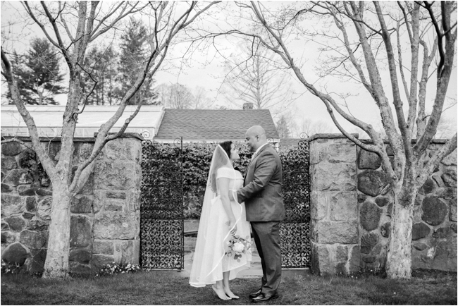 stevens_coolidge_place_wedding_deborah_Zoe_0018.JPG