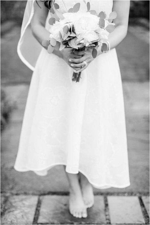 stevens_coolidge_place_wedding_deborah_Zoe_0021.JPG