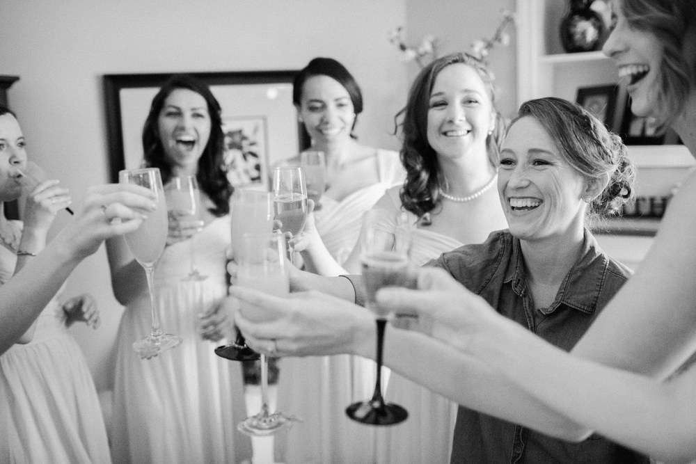 portsmouth_new_hampshire_wedding_0002.JPG