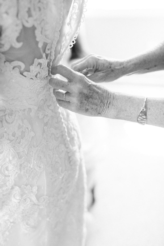 portsmouth_new_hampshire_wedding_0003.JPG