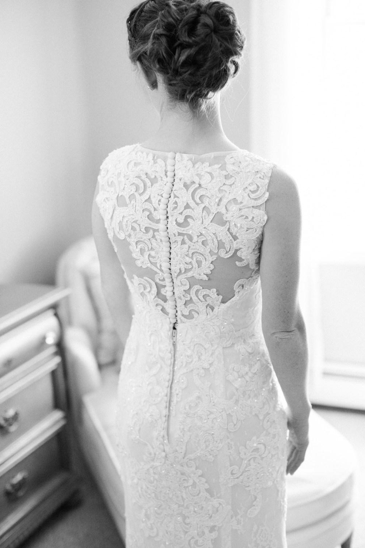 portsmouth_new_hampshire_wedding_0005.JPG