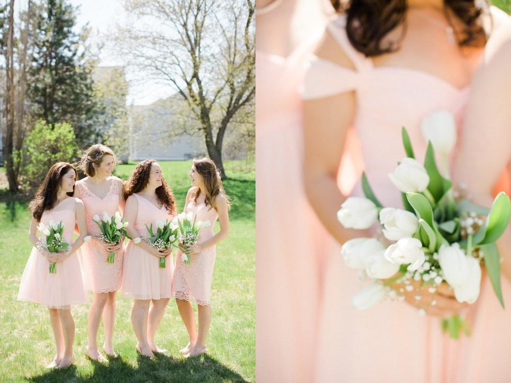 portsmouth_new_hampshire_wedding_0007.JPG