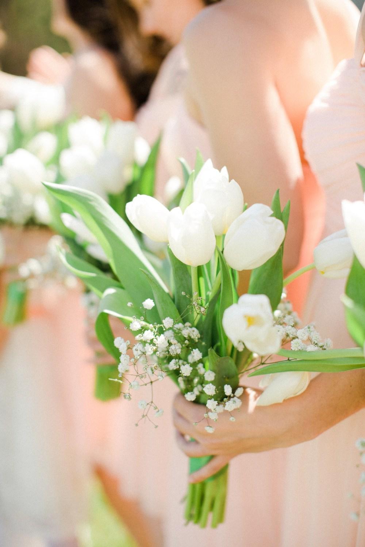 portsmouth_new_hampshire_wedding_0010.JPG