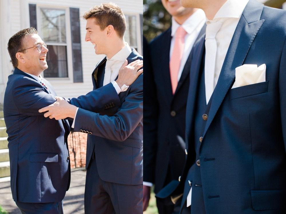 portsmouth_new_hampshire_wedding_0011.JPG