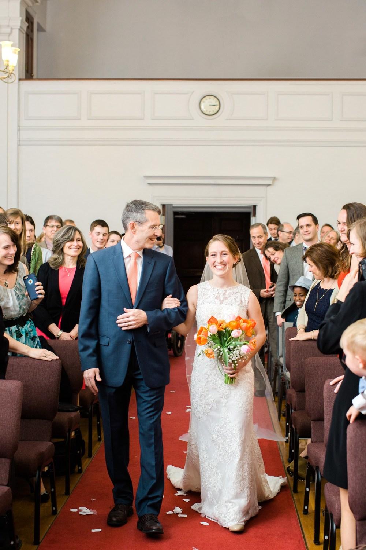 portsmouth_new_hampshire_wedding_0013.JPG