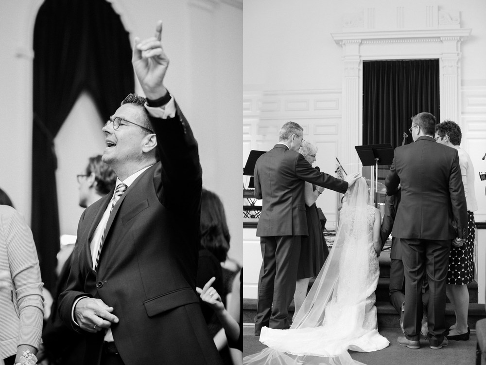 portsmouth_new_hampshire_wedding_0015.JPG