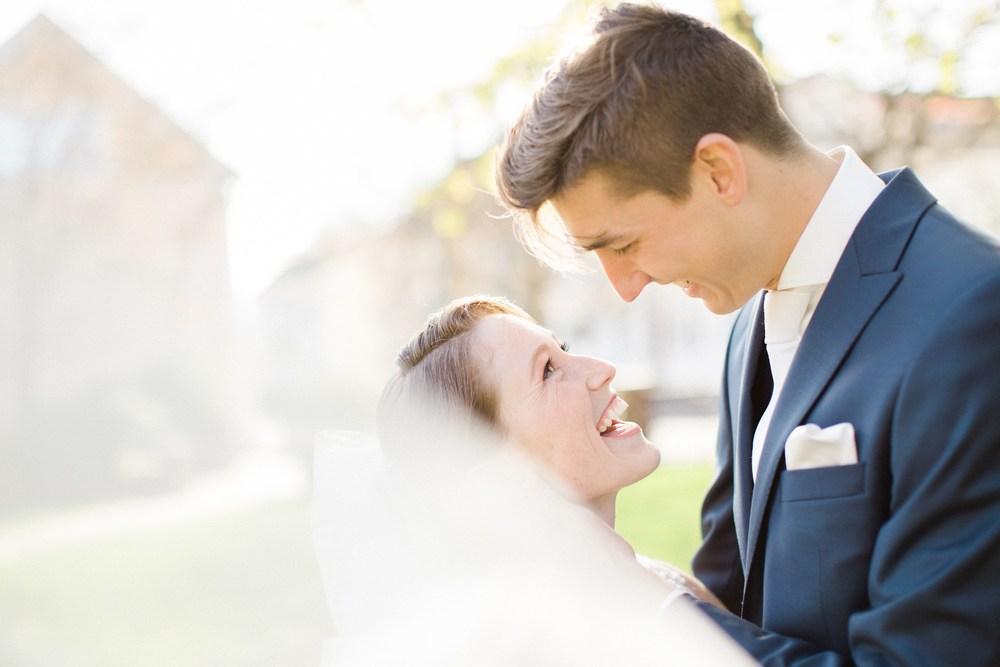 portsmouth_new_hampshire_wedding_0021.JPG