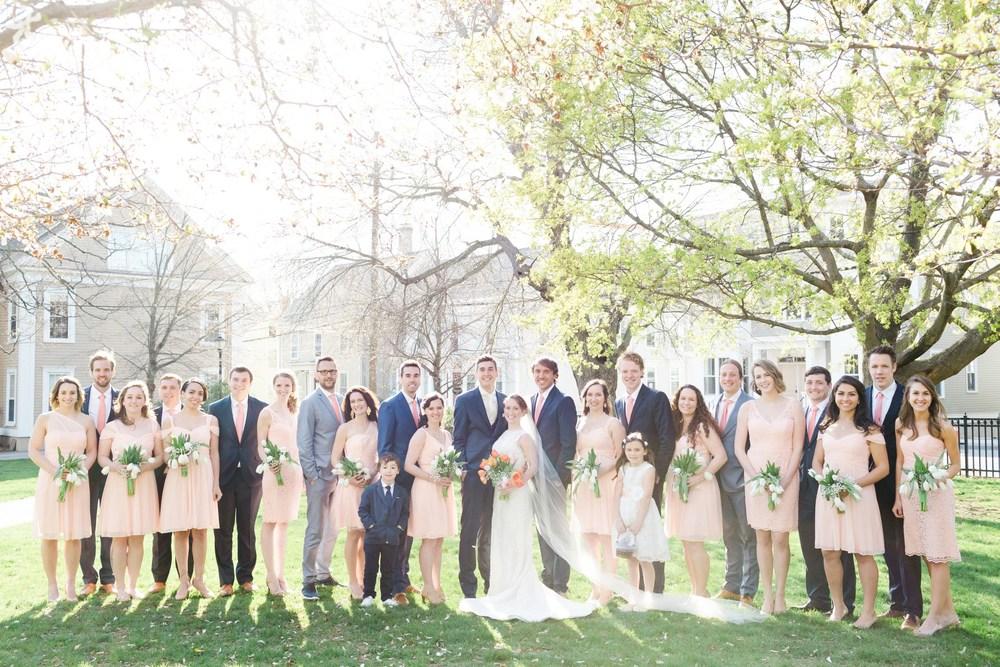 portsmouth_new_hampshire_wedding_0020.JPG