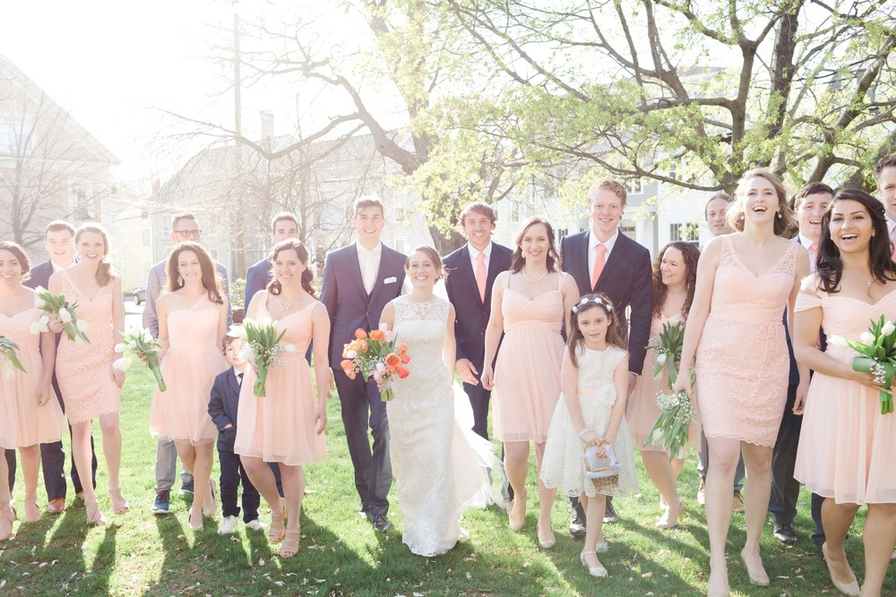 portsmouth_new_hampshire_wedding_0023.JPG