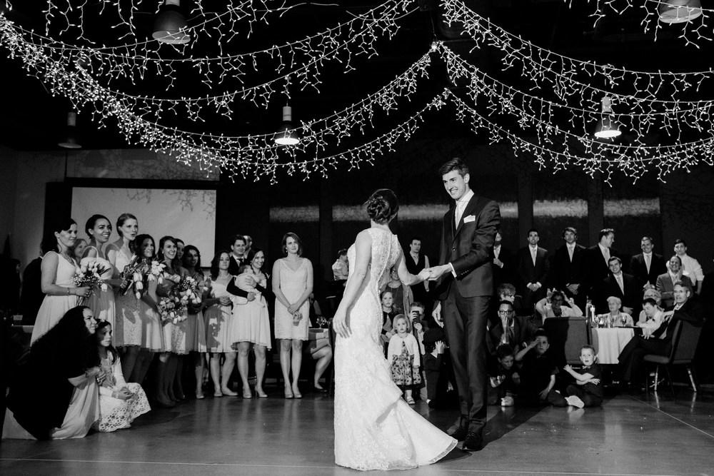 portsmouth_new_hampshire_wedding_0029.JPG