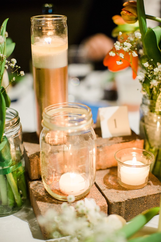 portsmouth_new_hampshire_wedding_0030.JPG