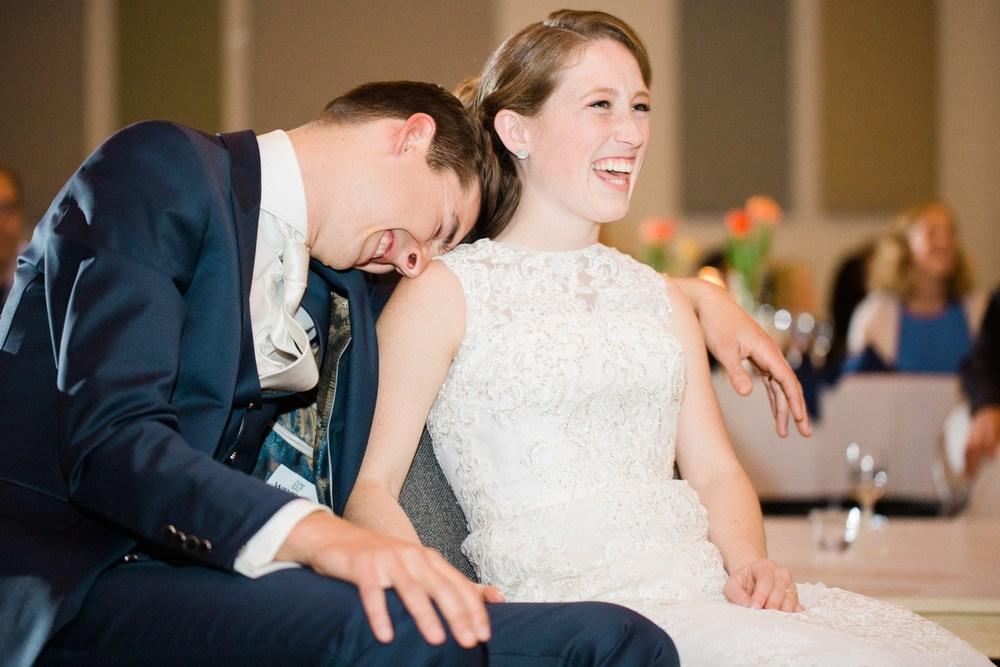 portsmouth_new_hampshire_wedding_0032.JPG
