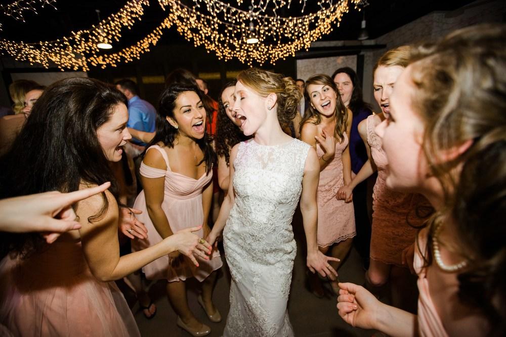portsmouth_new_hampshire_wedding_0036.JPG