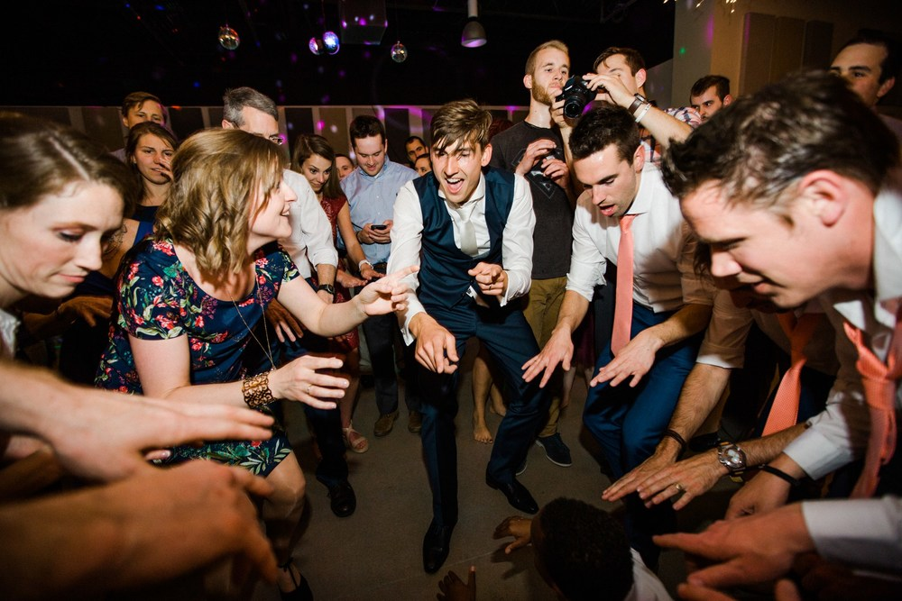 portsmouth_new_hampshire_wedding_0035.JPG