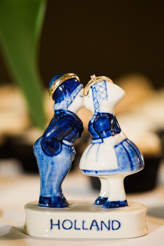 portsmouth_new_hampshire_wedding_0038.JPG