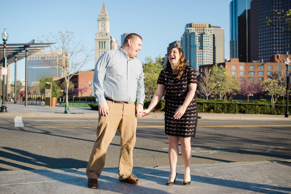 north_end_engagement_session_0003.JPG