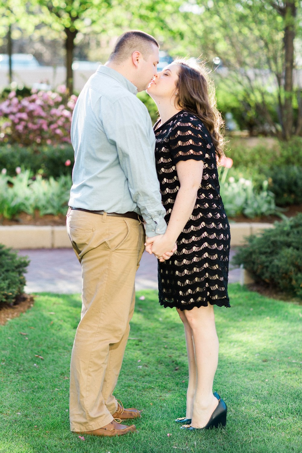 north_end_engagement_session_0004.JPG