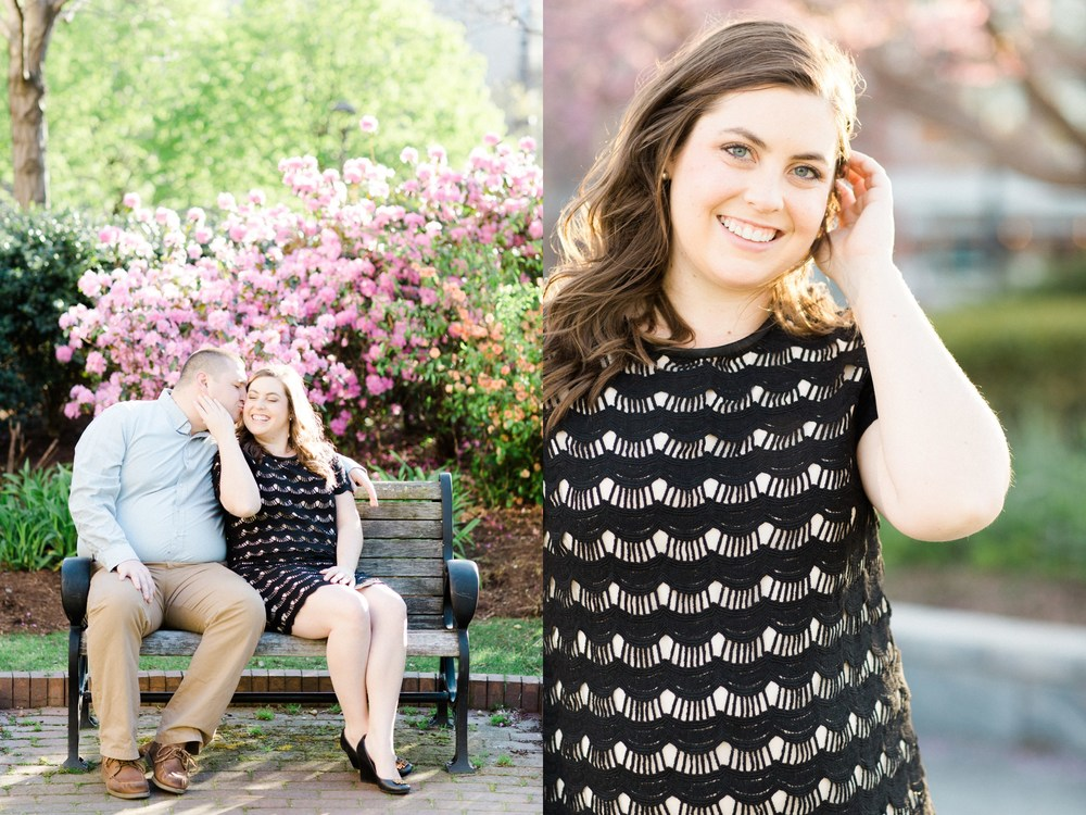 north_end_engagement_session_0005.JPG