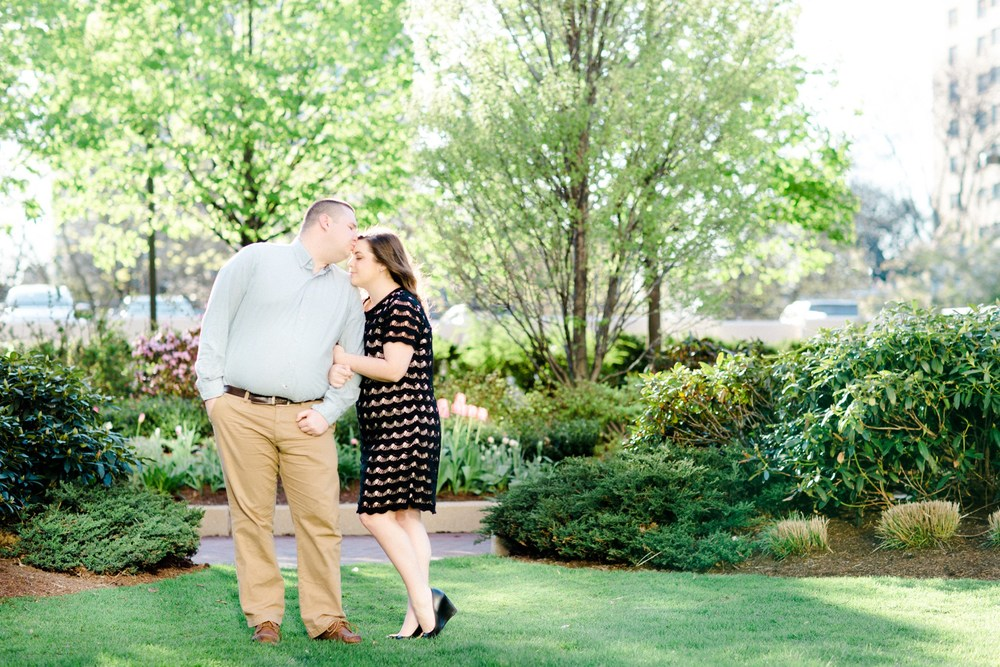 north_end_engagement_session_0006.JPG