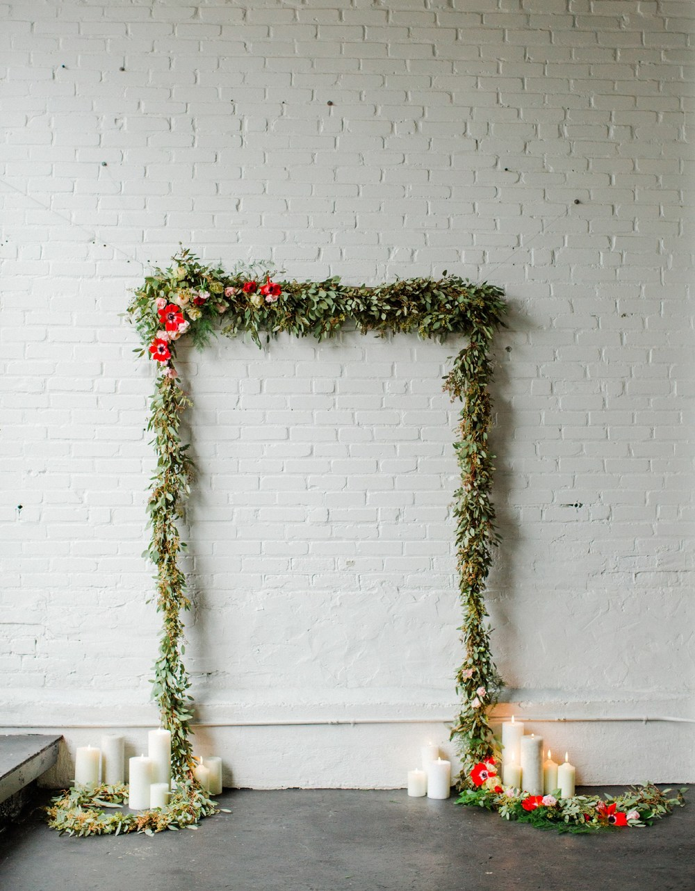 warehouse_XI_wedding_inspiration_0005.JPG