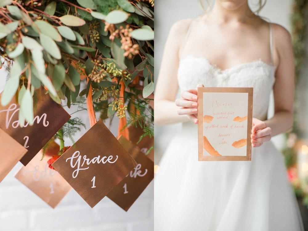 warehouse_XI_wedding_inspiration_0004.JPG