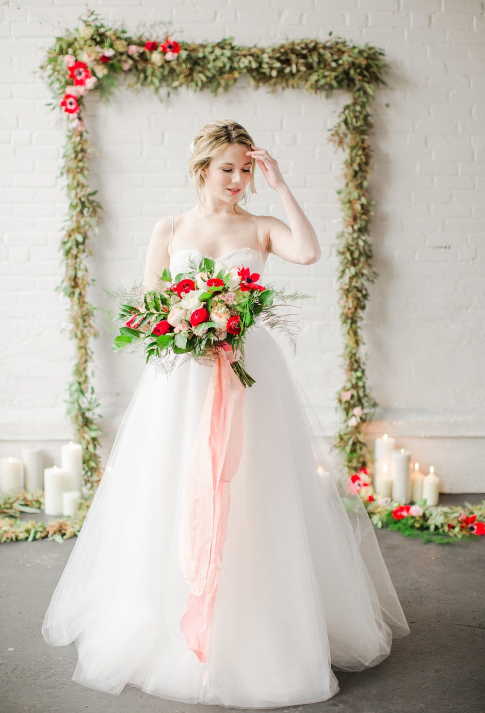 warehouse_XI_wedding_inspiration_0007.JPG
