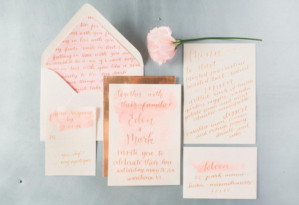 warehouse_XI_wedding_inspiration_0010.JPG