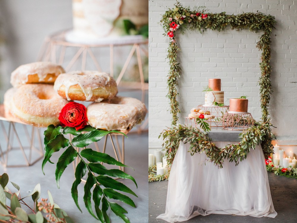 warehouse_XI_wedding_inspiration_0011.JPG