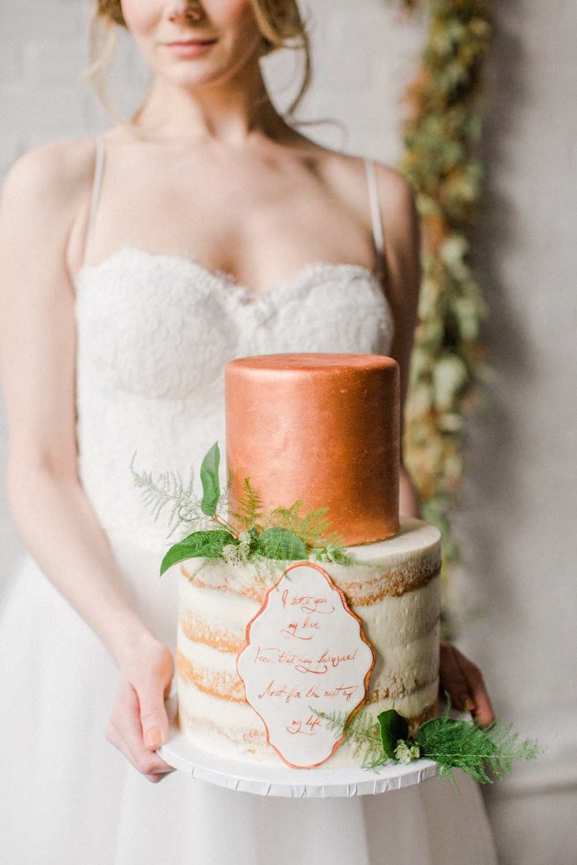 warehouse_XI_wedding_inspiration_0012.JPG
