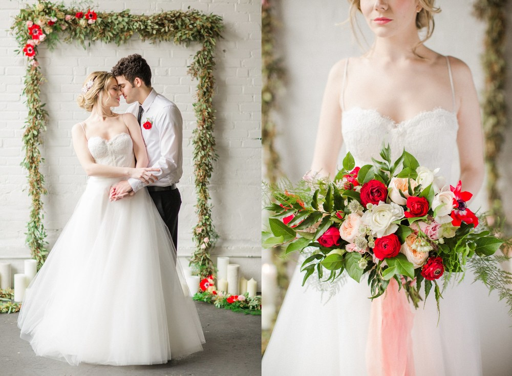 warehouse_XI_wedding_inspiration_0013.JPG