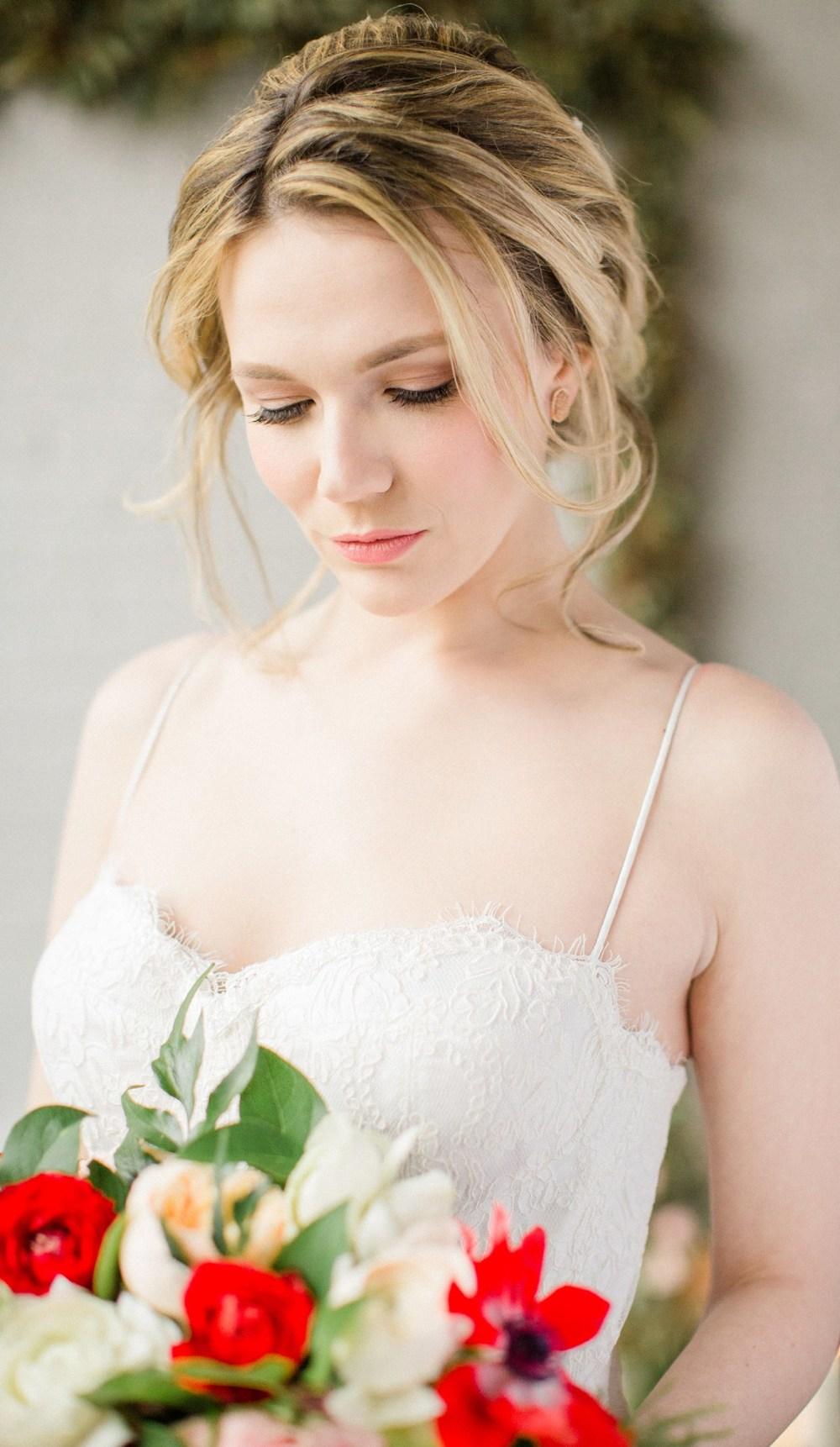 warehouse_XI_wedding_inspiration_0014.JPG
