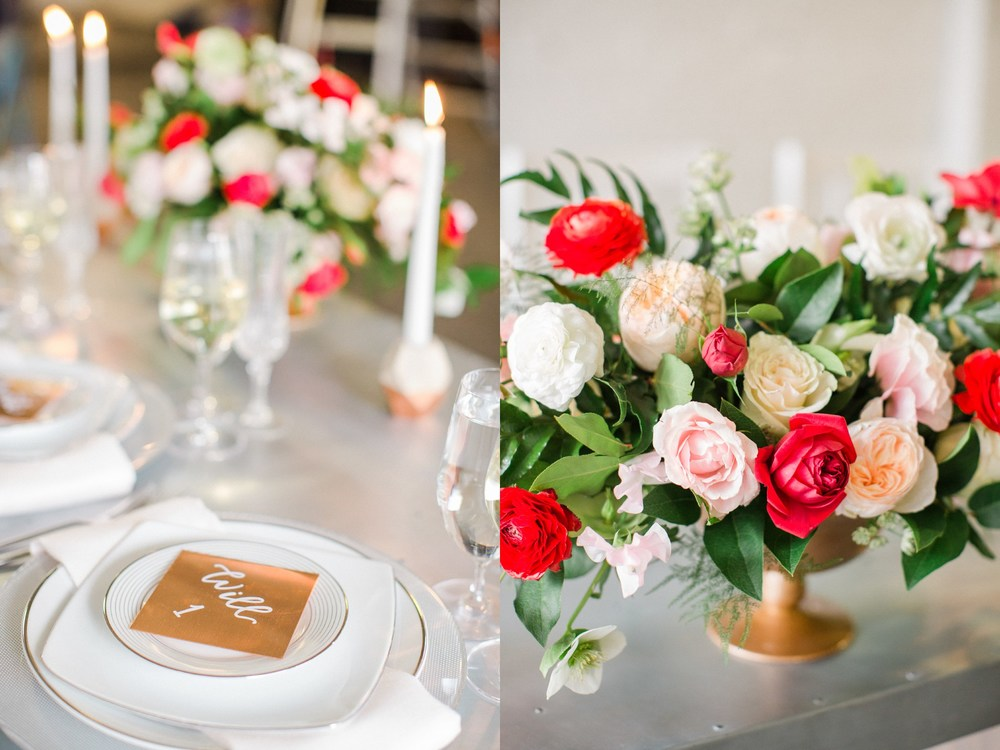 warehouse_XI_wedding_inspiration_0015.JPG