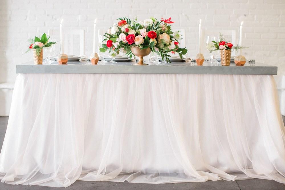 warehouse_XI_wedding_inspiration_0016.JPG