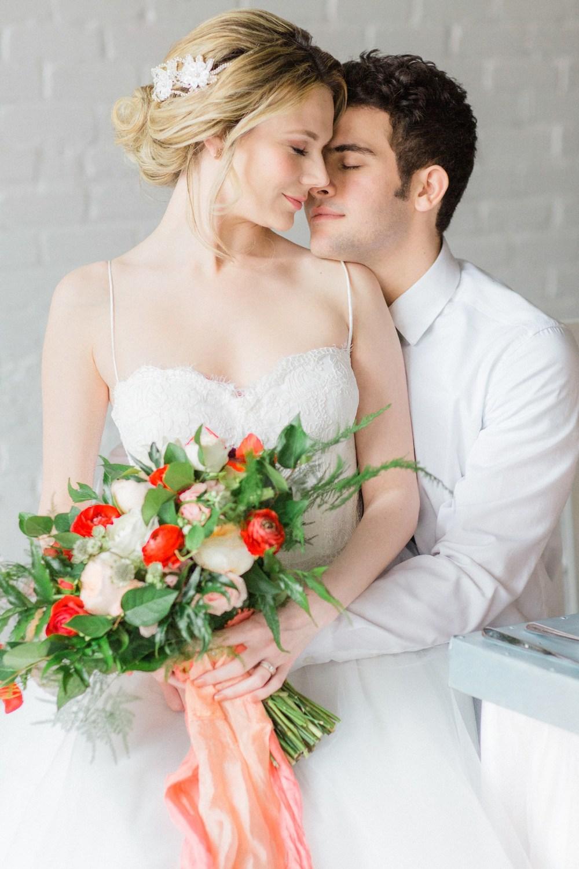 warehouse_XI_wedding_inspiration_0018.JPG