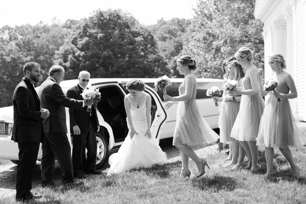 new_england_country_club_wedding_0018.JPG