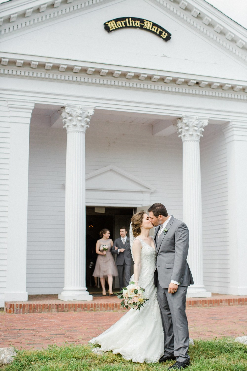 new_england_country_club_wedding_0025.JPG