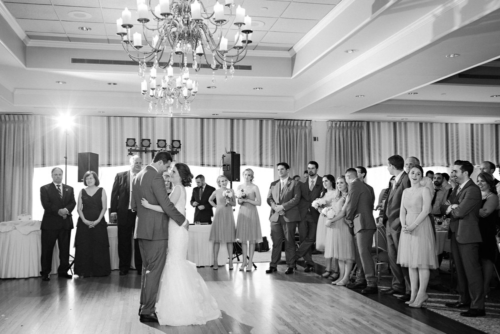 new_england_country_club_wedding_0046.JPG