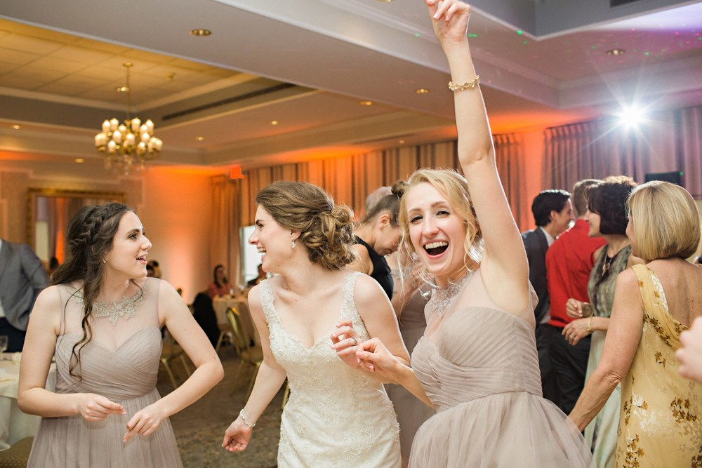 new_england_country_club_wedding_0065.JPG