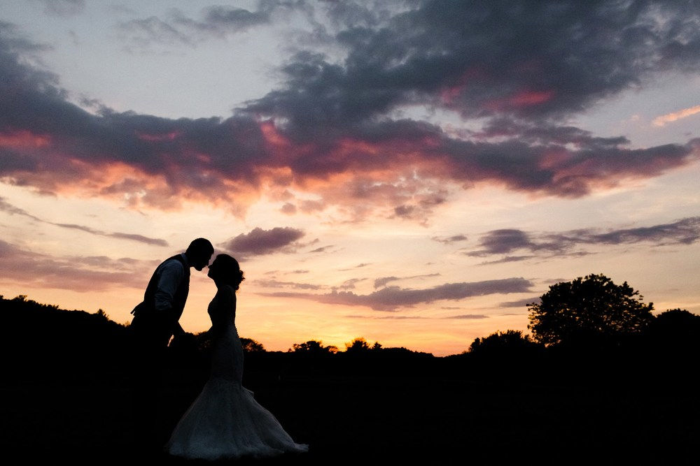 new_england_country_club_wedding_0070.JPG
