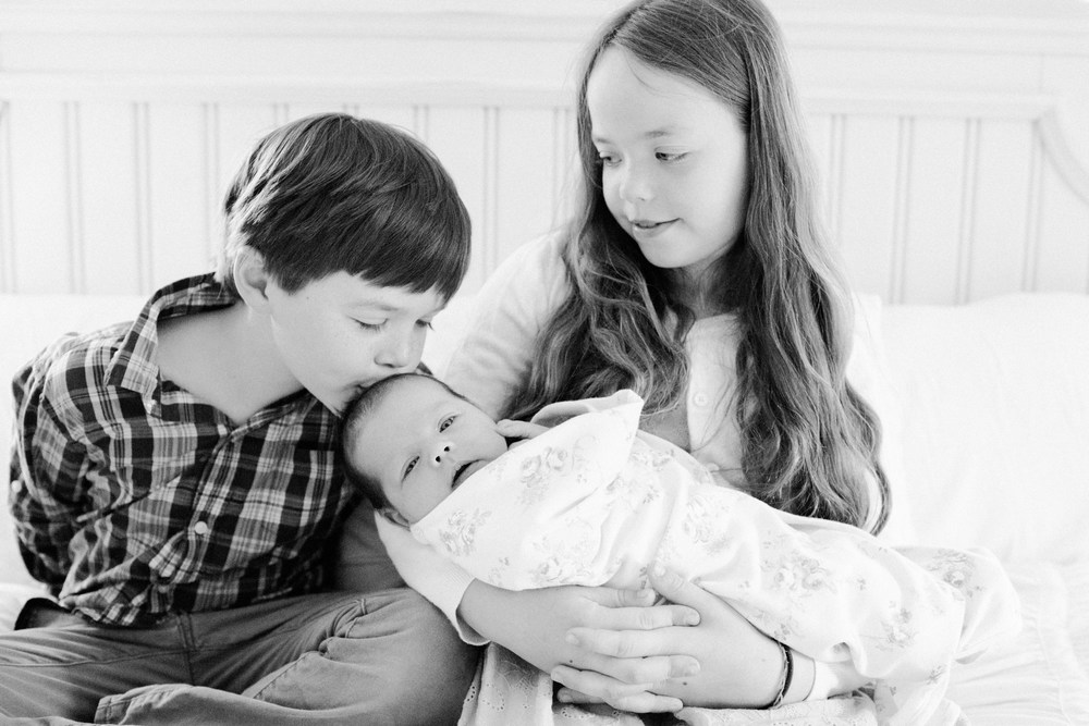 at-home-newborn-session-newbury-0003.JPG